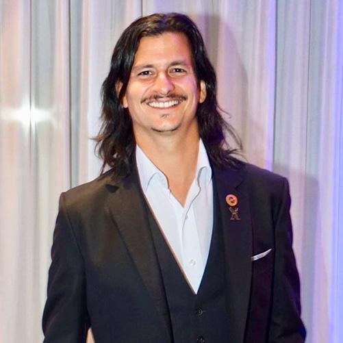 Erick Gamio - ErickGamio.com